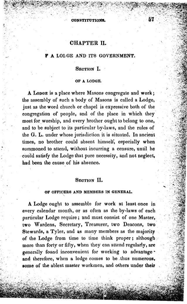 The freemasons monitor-z_a_davis-1843-398pgs-sec_soc
