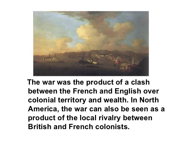 french and indian war provoked the The name french and indian war is used mainly in the united states it refers to the two enemies of the british colonists, the royal french forces and their various american indian allies it refers to the two enemies of the british colonists, the royal french forces and their various american indian allies.