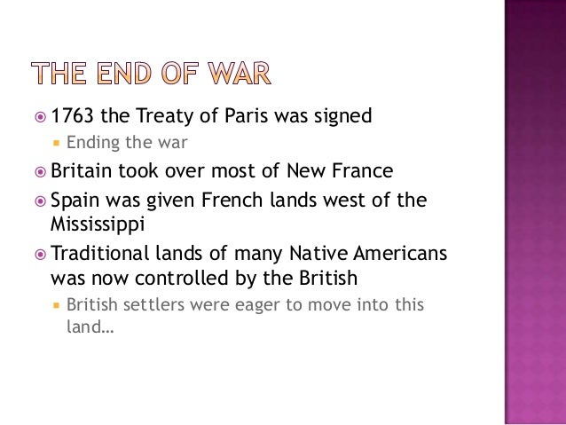 the french and indian war start This time the world war, called the seven years' war in europe and dubbed the  french and indian war in the new world, started in america english.