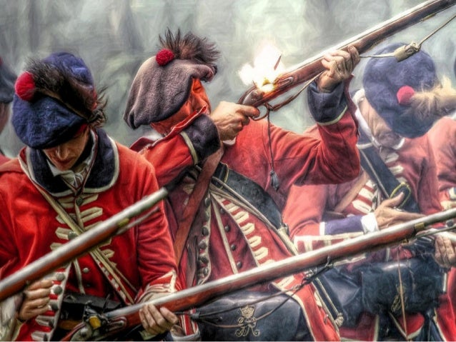 french and indian war provoked the The french and indian war resulted from tensions on the american frontier between britain and the 13 colonies, and france and the colonists in its american territory.