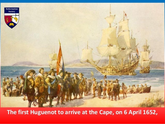 huguenot men You are here: home about the huguenots huguenot faith  as a reminder that  jesus was crucified so that he could save men, women and children from sin.