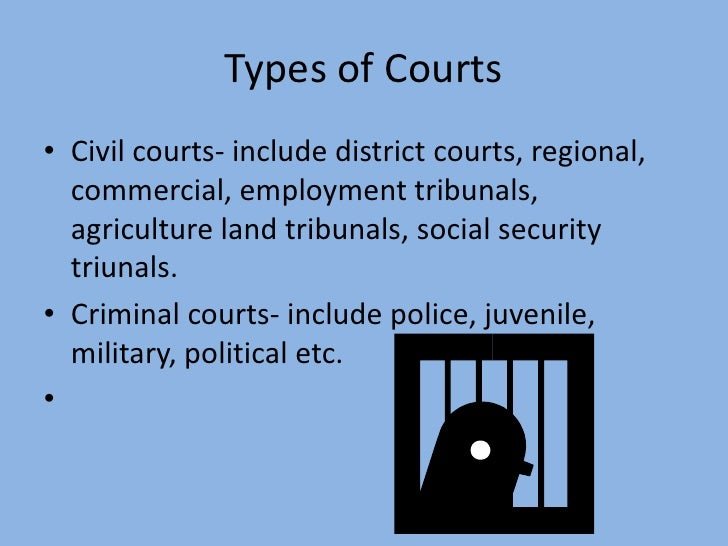 french judicial system The constitutional and judicial organization of  the constitutional and judicial organization of france and germany and some  the french legal system.