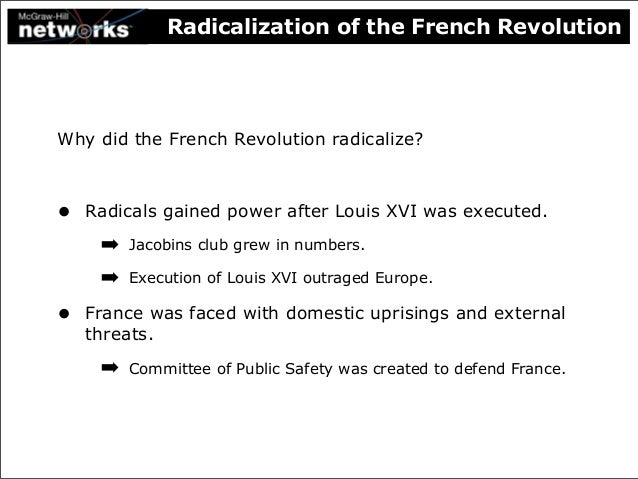 the guillotine became the jacobin regimes trademark View more of italian 20x - fogu - reader for free leave us your email to view more of this material right away view more for free already have a studysoup account.