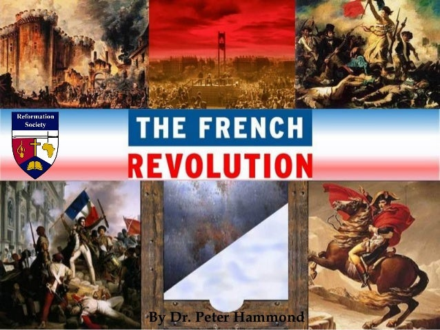 gradual reform before the french revolution Start studying ap euro- french revolution notes members of the national assembly promised not ot leave versailles before they had a gradual reform and.