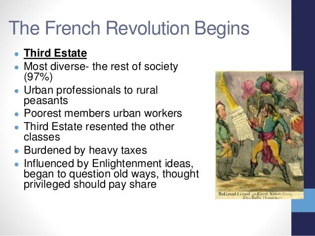 how did liberty influence participants in the french revolution The french revolution had a major impact on europe and the new world  historians widely  likewise in switzerland the long-term impact of the french  revolution has been assessed by martin:  and berlin denounced the overthrow  of the king and the threatened spread of notions of liberty, equality, and fraternity.