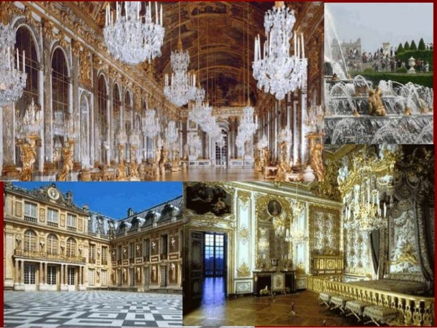 louis xvi failure to prevent the french revolution Louis xvi's early years  and the failure to produce children alerted the french public when louis xvi succeeded to the throne in 1774, he had an enormous .