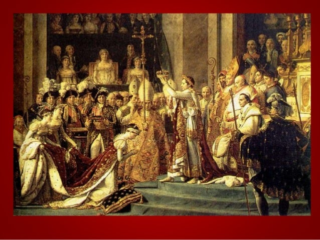 the french revolution and the enlightenment 2