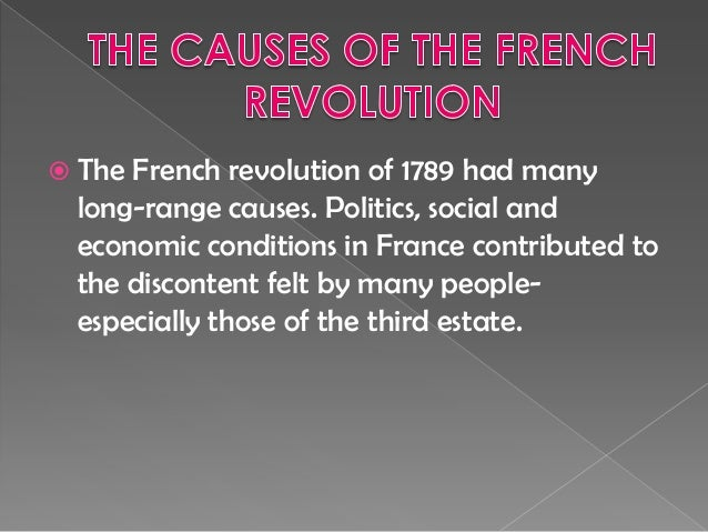causes of the glorious revolution of 1688 pdf