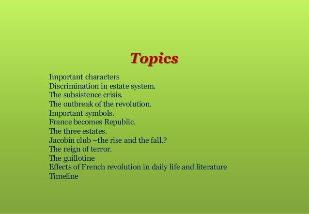 an analysis of the effects of louis xvi on france and the french revolution Analysis of the french revolution, free study guides and book notes including comprehensive chapter analysis,  assembly of france louis the xvi them allowed.