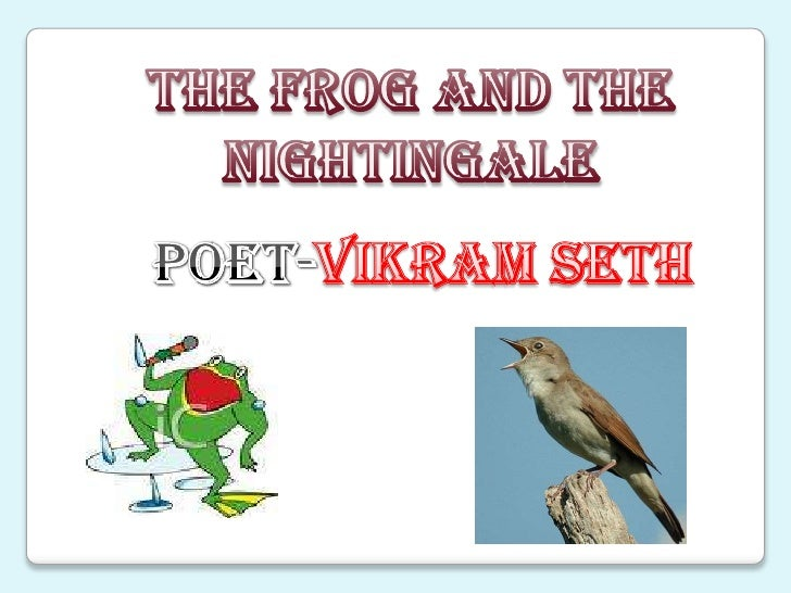 Hello! Friends.       I hope you allCome, let us          willread the poem     .   enjoy it very                      much.