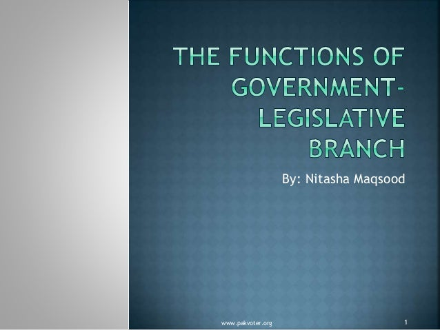 functions of government (classification of the functions of government) click on any code to see more detail click here for top level only 01 - general public services.