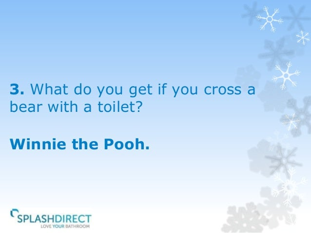 Bathroom Jokes the funniest toilet jokes ever told