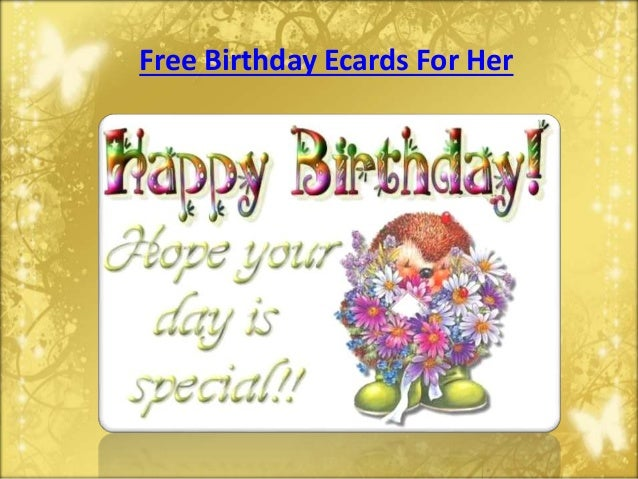 Birthday Ecards Invitations ~ The funny ecards birthday invitations for man woman