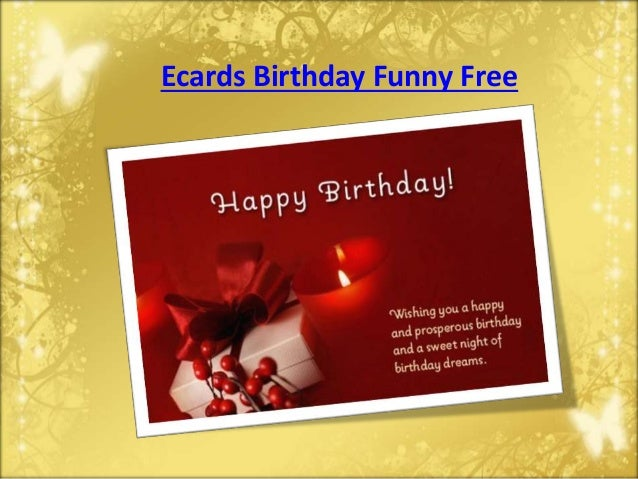 The funny ecards birthday invitations for man woman funny birthday cards for men filmwisefo