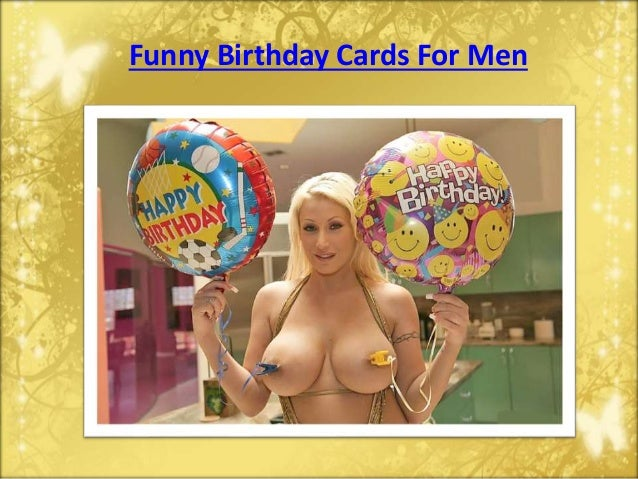 Free Sexy Women Greeting Cards 27