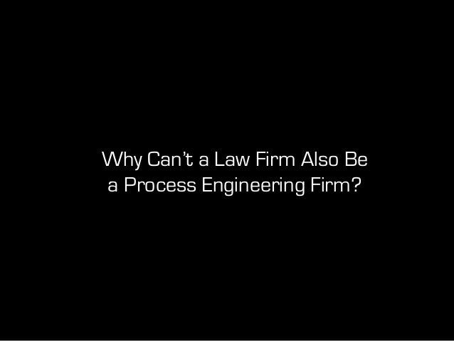 Which allow for both legal service provision by partnership