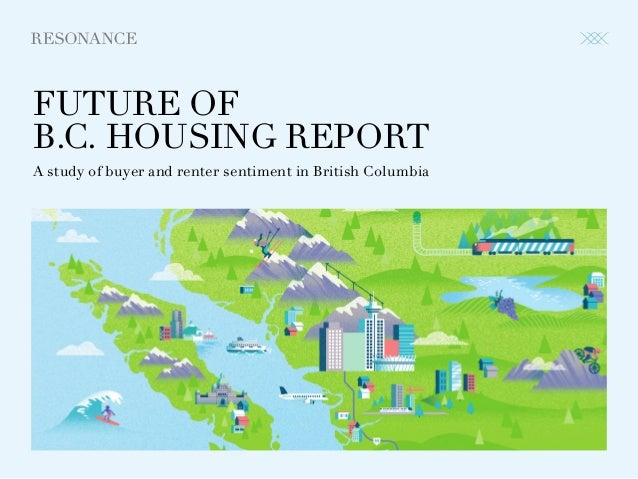 FUTURE OF 
