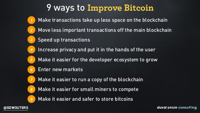load bitcoin online