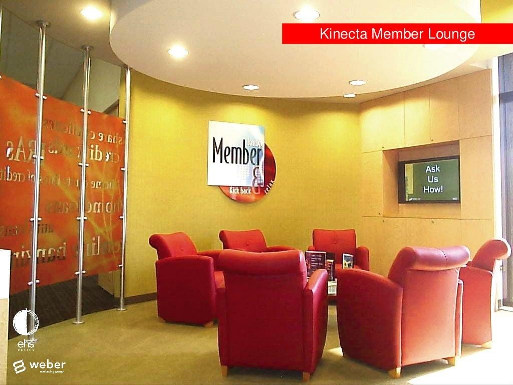 Kinecta bank statement - Kinecta Bank Statement 32