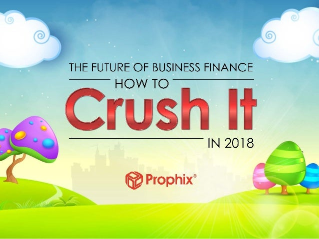 Get Ready to Crush It! If you've played any of those candy-colored smartphone games, you know how addictive they can be. T...