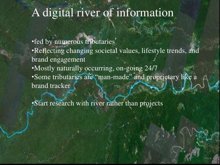 digital river.com.br