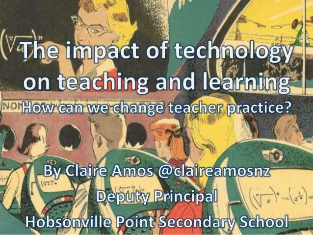 Teaching as Inquiry  to lead future-focused  change