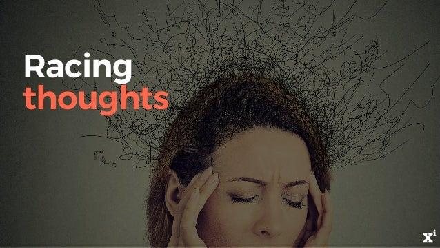 Insomnia anxiety
