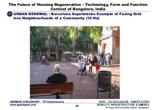 housing regeneration and renewal essay Housing associations in delivering housing and regeneration social work essay housing associations play an built-in function within the modern-day lodging market with many being taking providers of low-cost rented and joint ownership places besides being major subscribers in renewing deprived countries.