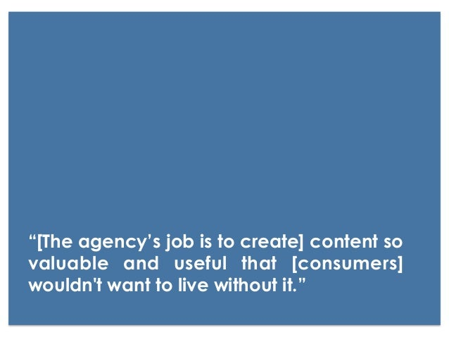 Product =  Brand =Experiences