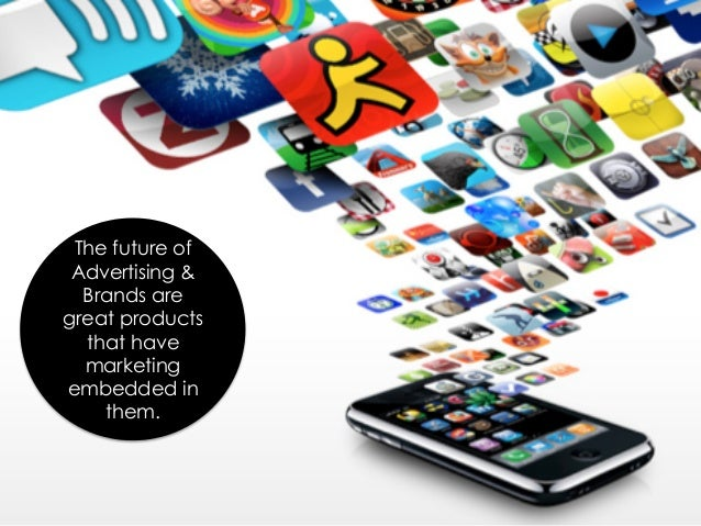 The challenge isto deliver value  through the integration of marketing and    product.