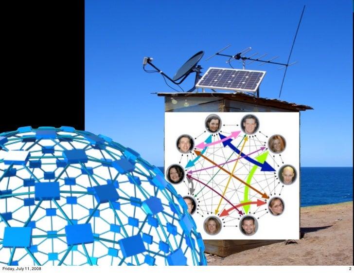 Google Tech Talk with Gerd Leonhard: The Future Of Media, Advertising, Branding and Communications Slide 2