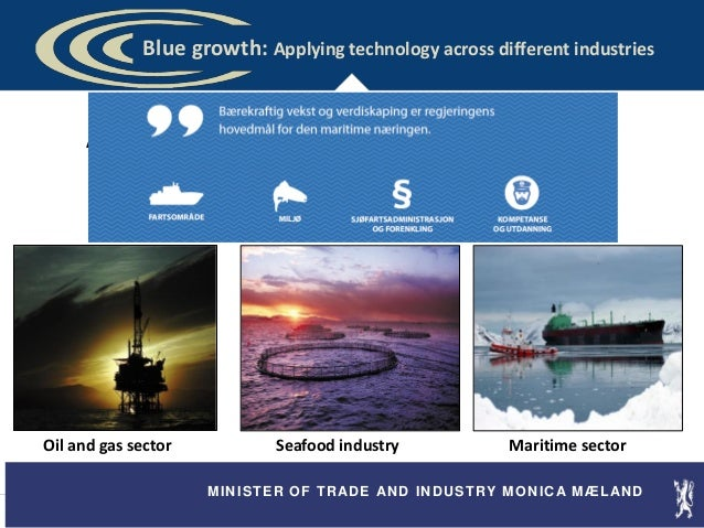 2513e3e46 The Future of Ocean Industry