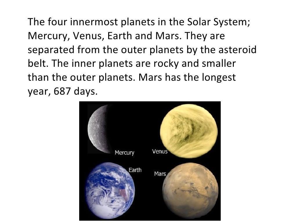 solar system future - photo #27