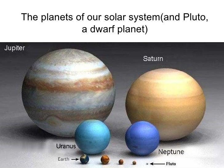 solar system future - photo #33