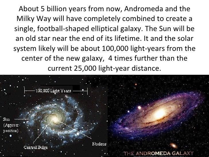 solar system light years - photo #38