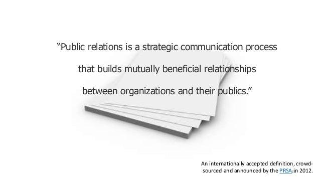 describe caesar and calpurnias relationship marketing