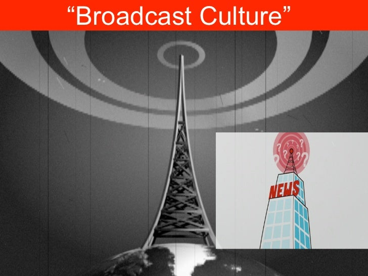 future of radio broadcasting essay Understanding how sports broadcasting began, & where the field stands now  could be key to a future role & how you prepare to land a career in sports  broadcasting  an experimental radio broadcast through telegraph took place in  1919 in.