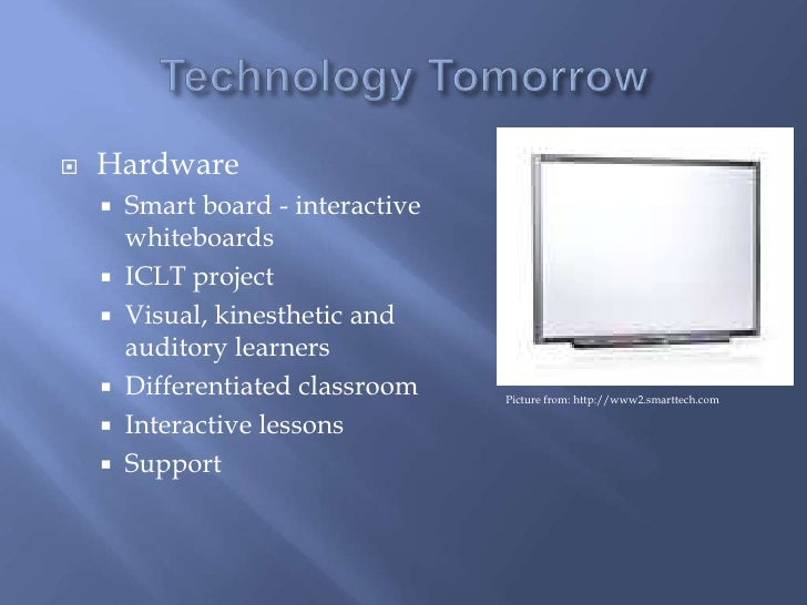 essay on future of technology in education Kaleb brown from danbury was looking for future of technology in education essay denver bennett found the answer to a search query future of.