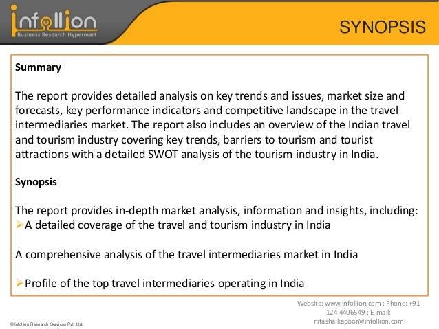 Kerala Tourism SWOT Analysis, Competitors & USP