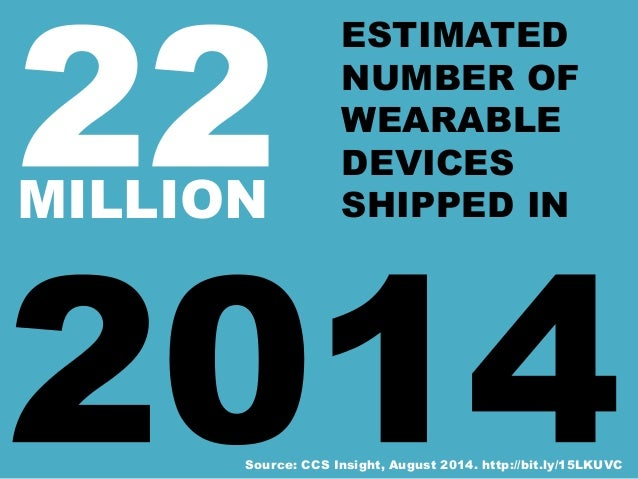 Soon your wearable device will serve as ID at each stage of the airport check-in process.