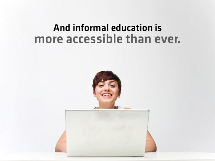 AcademicEarth.org posts courses online for FREE from top universities like Stanford & MIT.