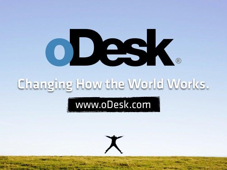 Presentation design by:     Presentation designed for: