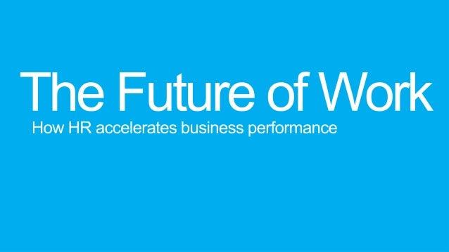 Don MacPherson          Ryan Estis      President & Co-founder of   Keynote Speaker & Business                 Modern Surv...