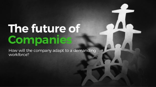 -TheFutureSeries Plugging the drain — Keeping talent — Real mentorship — Intra-company Academy — Role swaps — Innovation