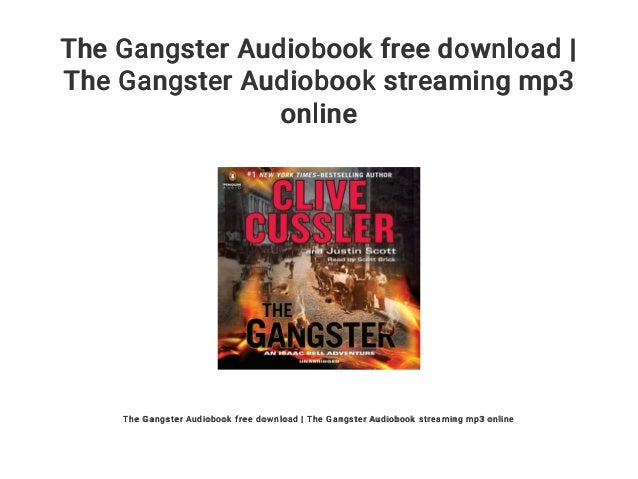 Gangster songs download: gangster mp3 songs online free on gaana. Com.