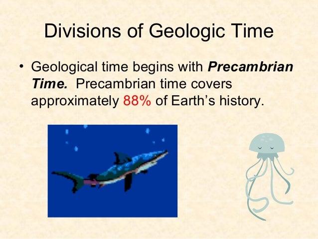 "Paleozoic Era (Ancient Life)• The Cambrian period is the 1st period of the Paleozoic  Era. ""Age of the Trilobites"" or the ..."