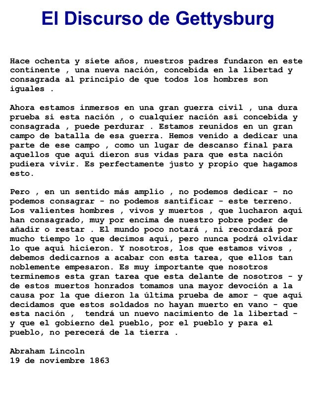 download ofidios de