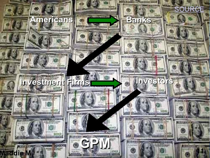 the giant pool of money case A giant pool of money w/ matt kenyon giant pool of money save tons of money & still have a sparkling clean pool: 10 money saving tips.