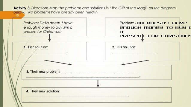 the grift of the magi pdf