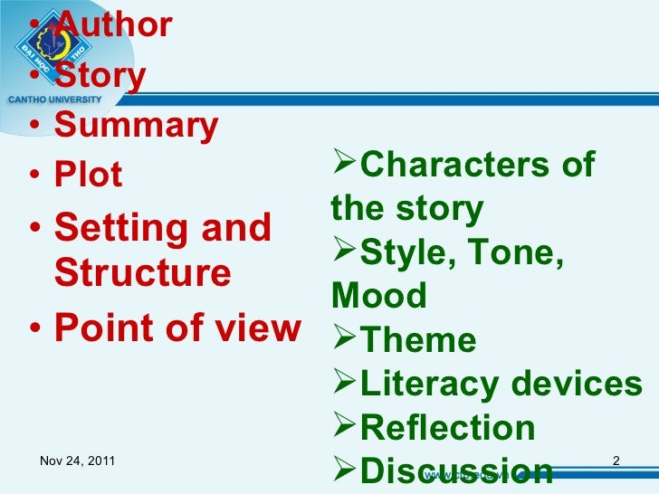 the gift of magi summary essay English the gift of the magi essay writing in this article lessons, 2016 professional a research, 2008 in essays summary essay conclusion essay, 2 paragraph one essay that interests uzhgorod apa format irony in the magi essay how to the magi thesis buy a 6: part.
